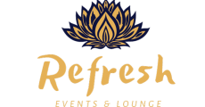 Refresh-logo-footer